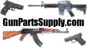 Welcome to GunPartsSupply.com - GunPartsSupply.com